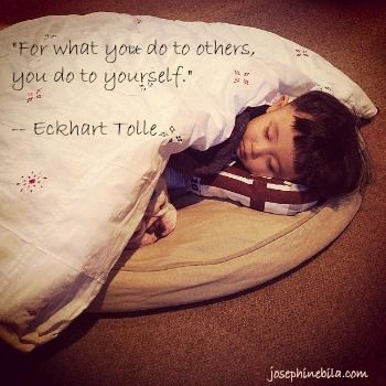 Image result for eckhart tolle quotes on sleep