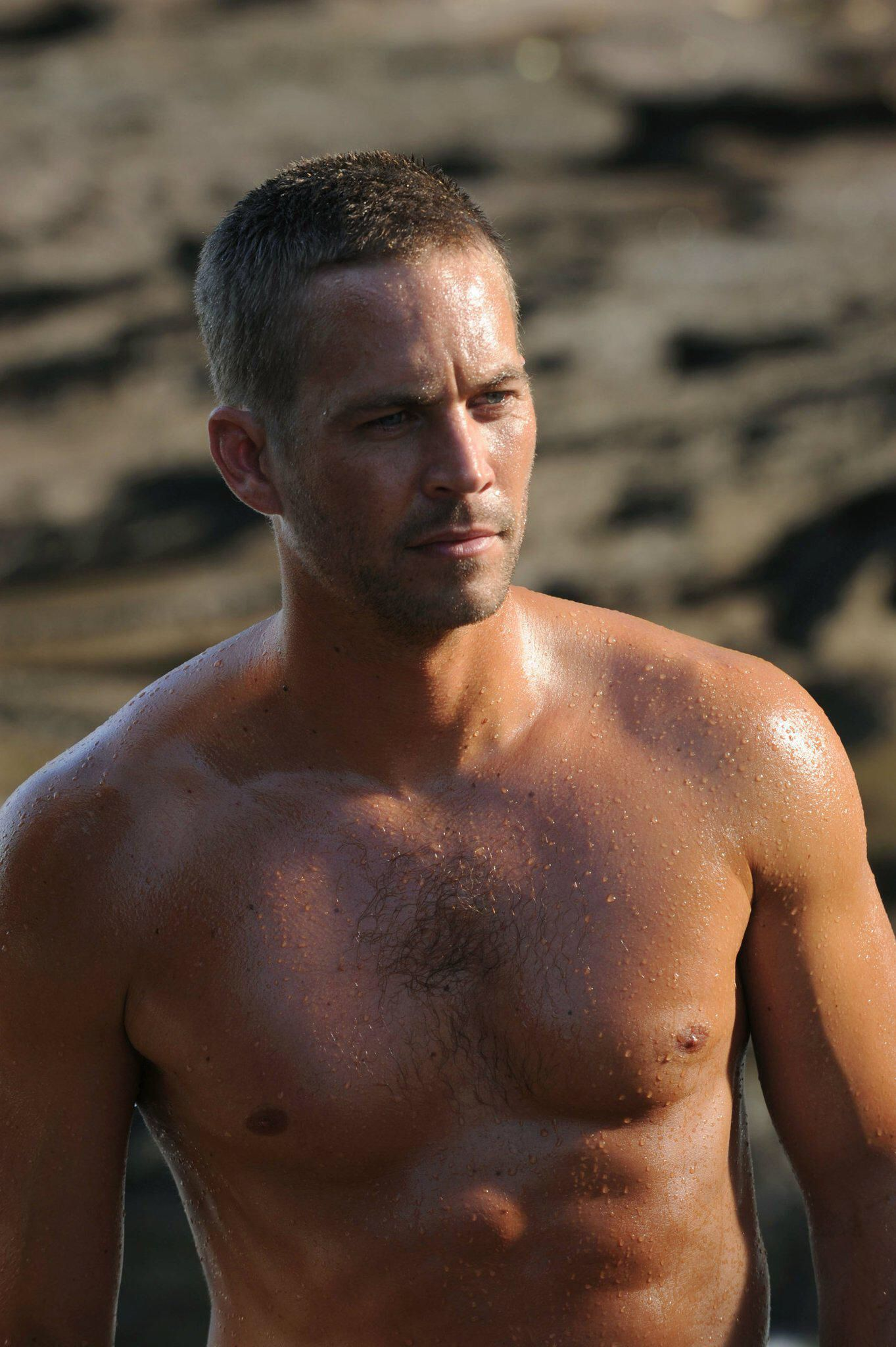 Paul walker naked photos
