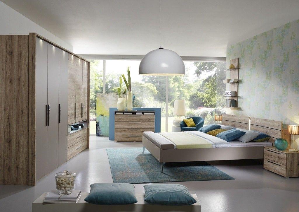 Sitzbank Schlafzimmer ~ Bett mit integrierter bank von rauch steffen schlafzimmer