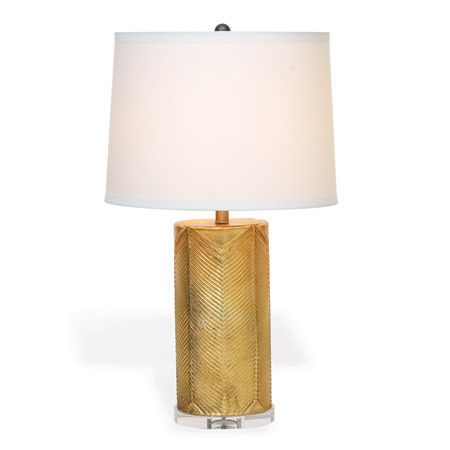 Westin Gold Lamp #lighting #home #decor #forthehome #decorating #interiordesign– VF Basic