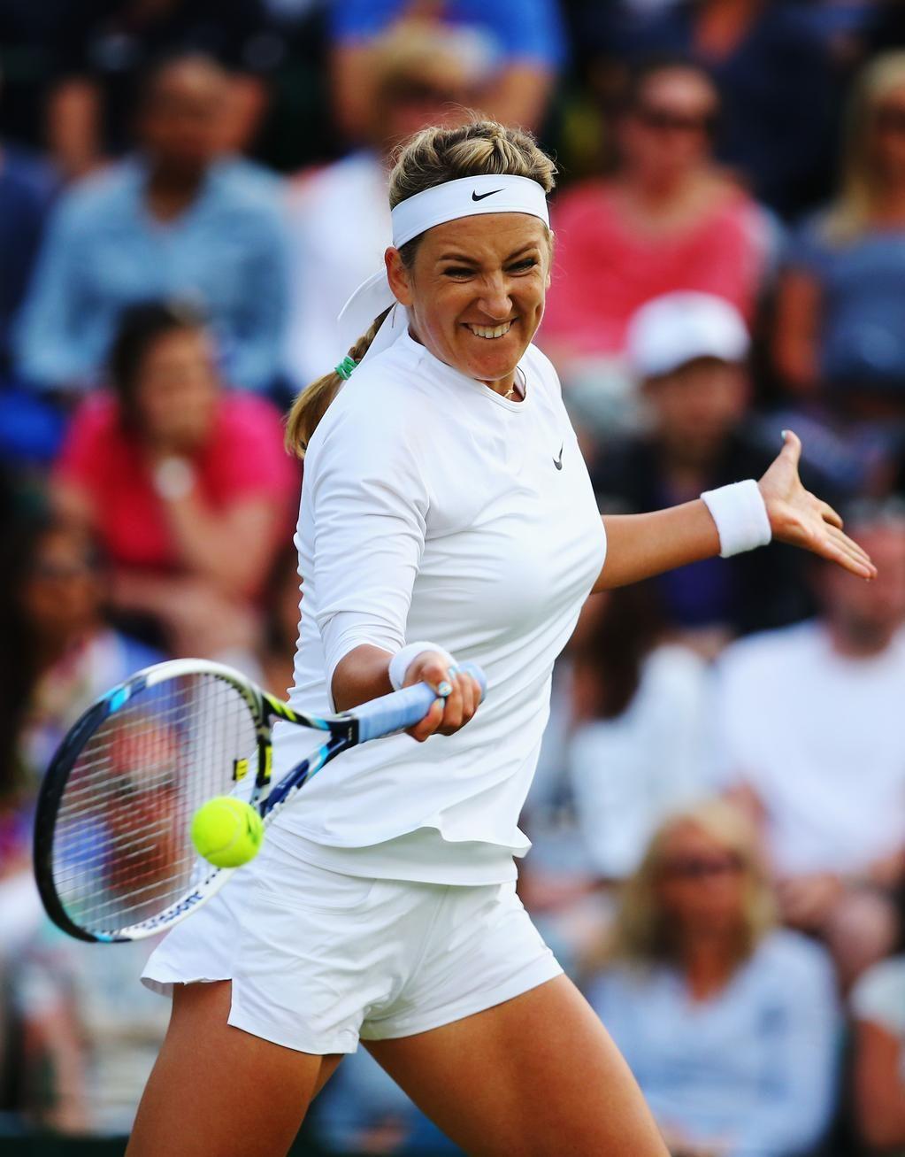 Espntennis On Twitter Atp Tennis Wimbledon Wimbledon Tennis