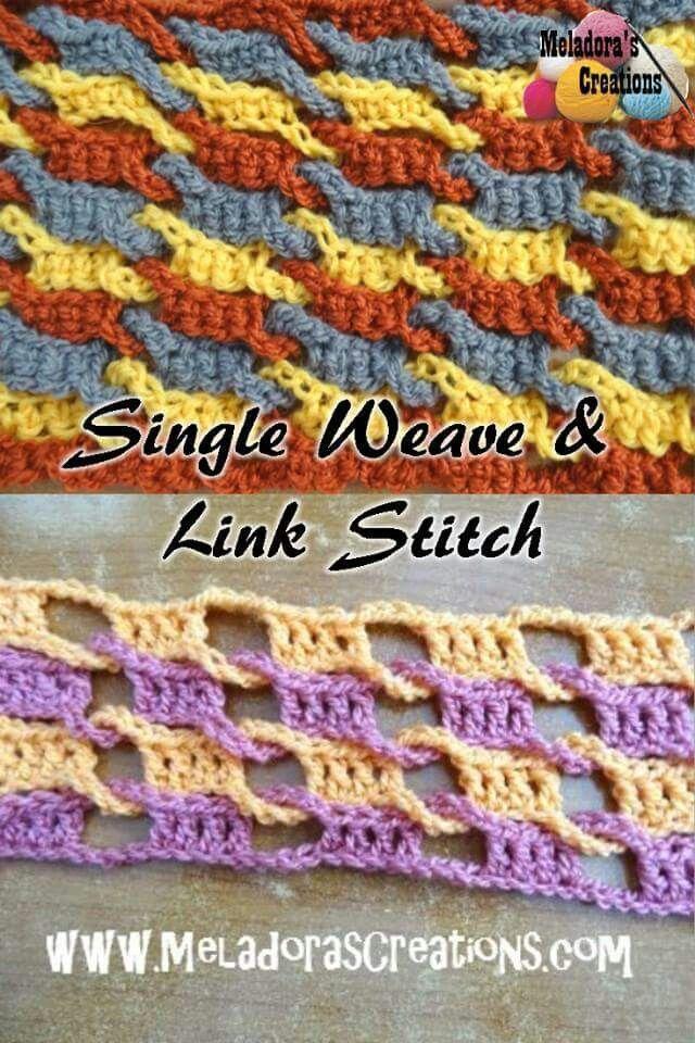 Pin de Stacy Cashio en Crochet-Motifs/Beginnings | Pinterest | Ganchillo