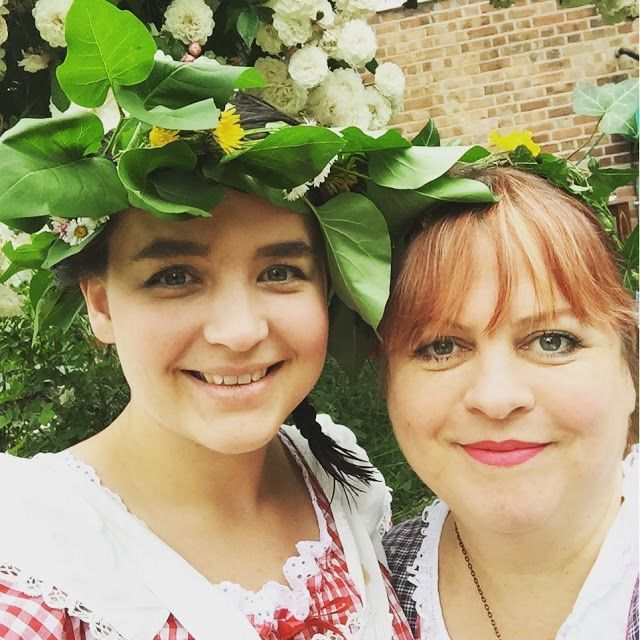 I'm hosting a New Year's Eve supper club with Swedish chef Linn Soderstrom, see you there! http://www.msmarmitelover.com/2015/11/new-years-eve-supper-club-tickets-with.html
