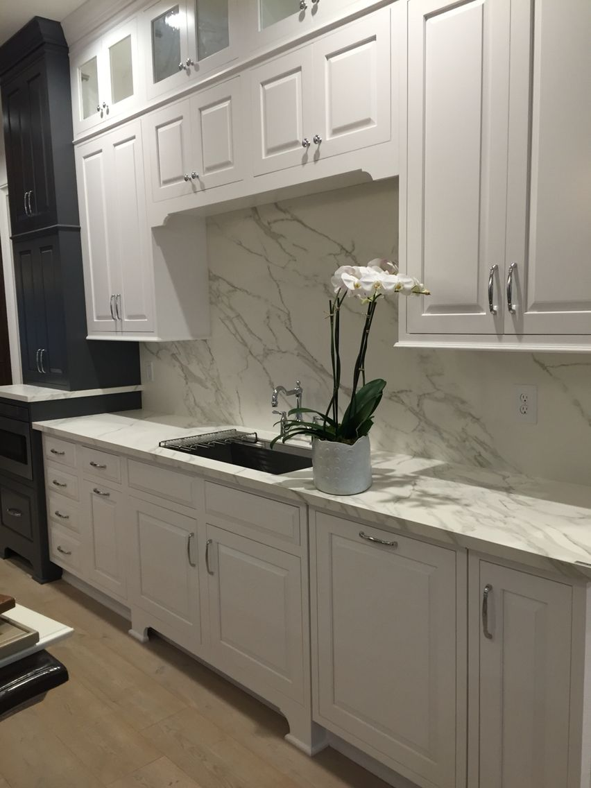Kitchen Furniture Atlanta Neolith Estatuario Kitchen Counterstonecenterartrockcreations