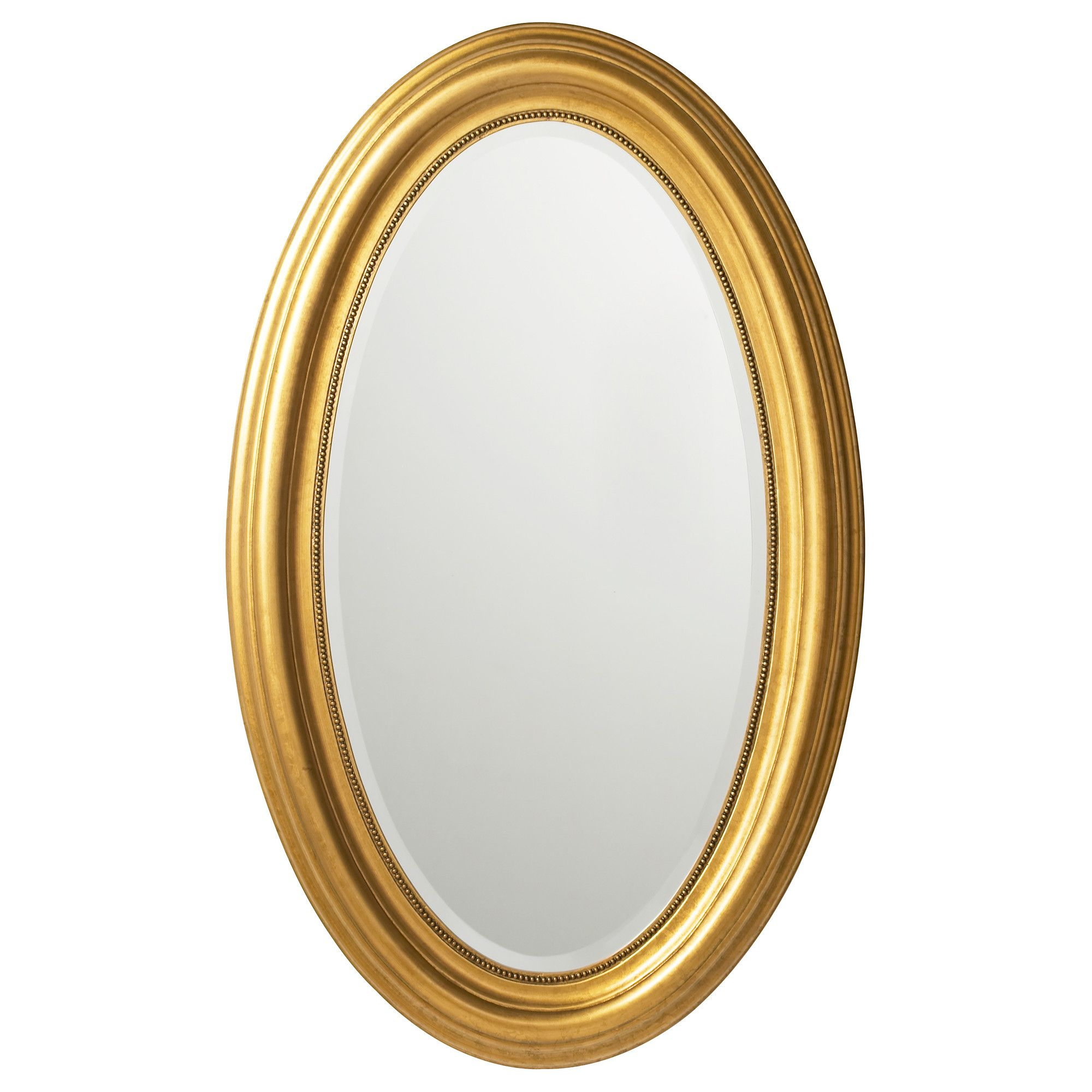 Us Furniture And Home Furnishings Mirror Silver Wall