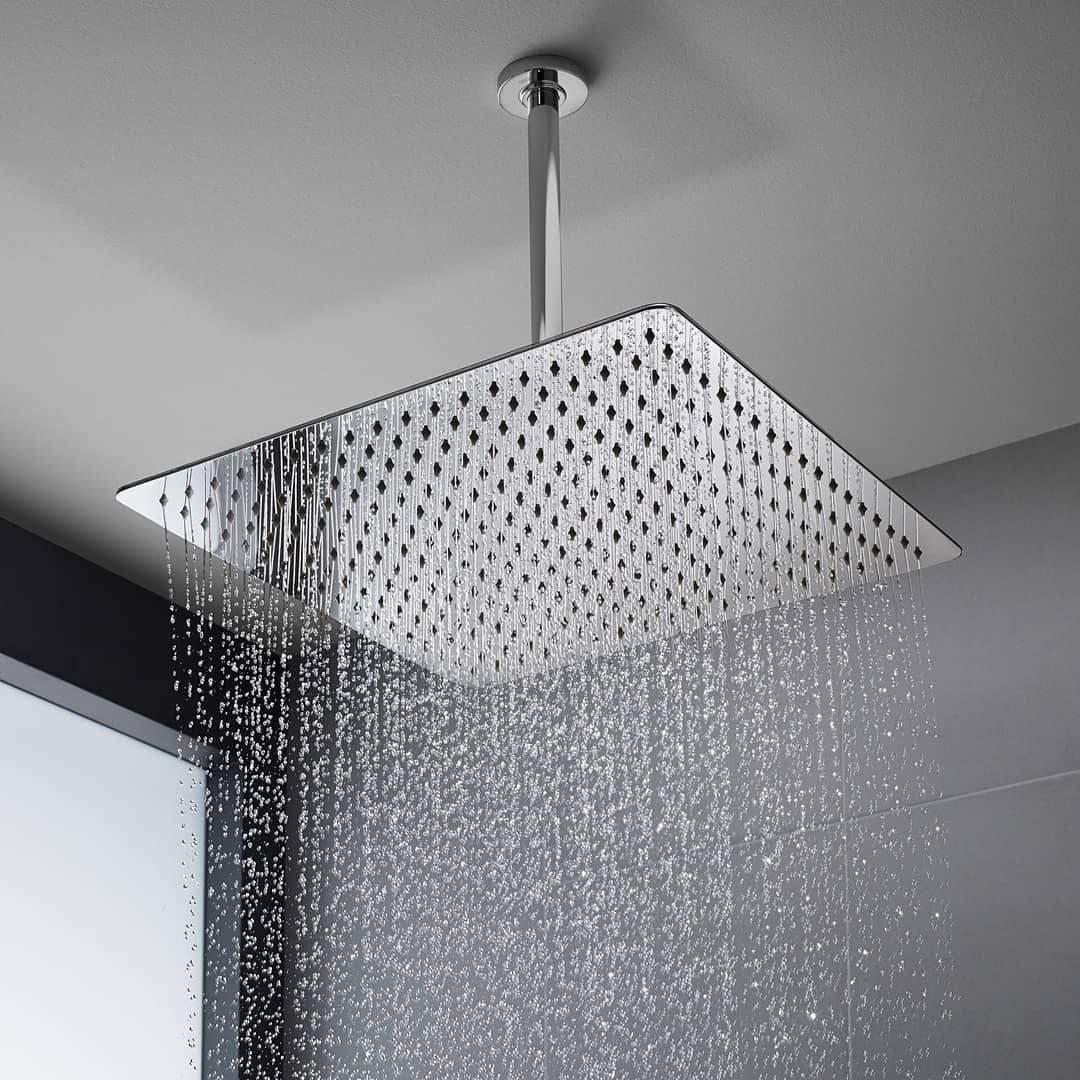 Let It Rain Our Shower Heads Will Blow You Away Make Sure To
