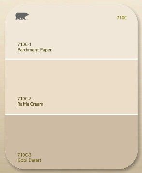 behr paint chip bathroom paint colors behr behr paint on home depot behr paint colors id=41666