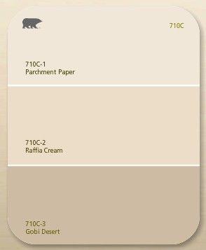 Behr Basement Paint Colors Tyres2c