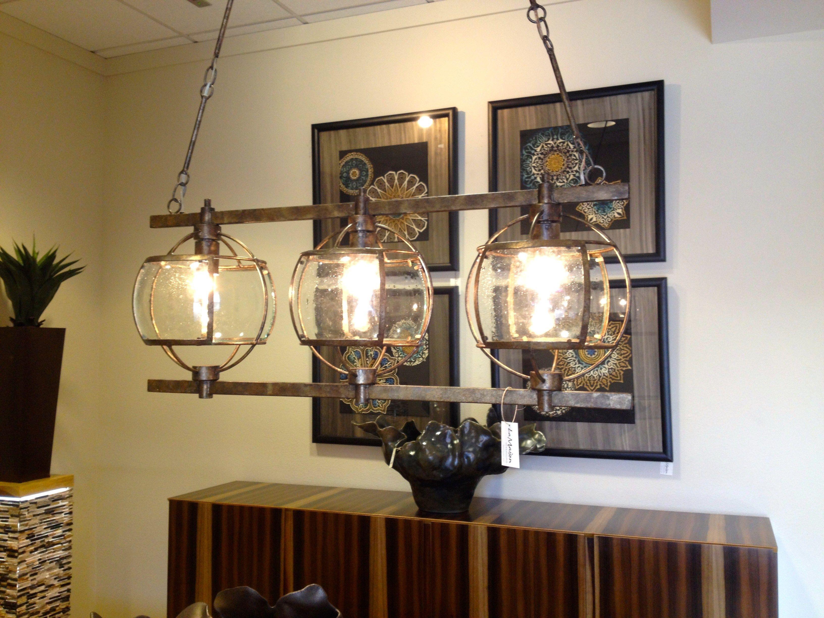 Dining Room Pendant Lighting Fixtures Dining Room Pendant Wall
