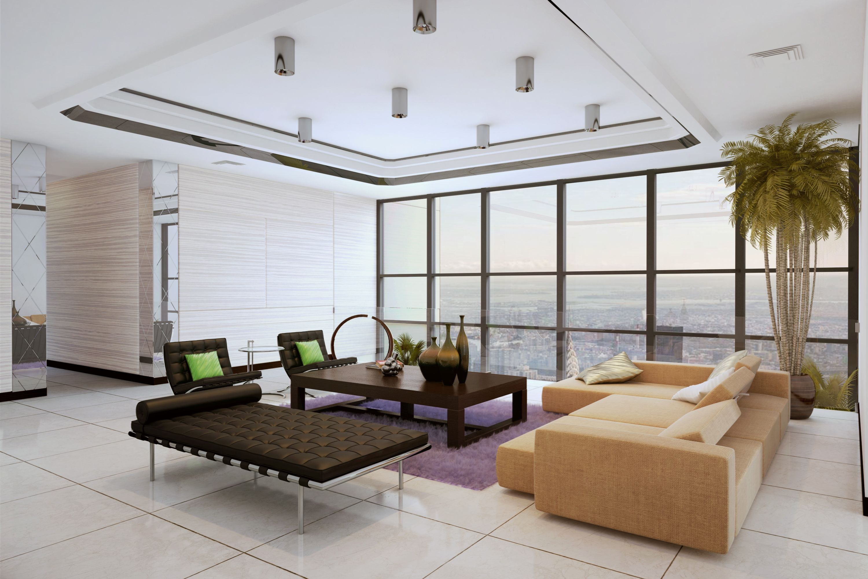 Student Work 3ds Max Vray Interior Workshop Links To Classes