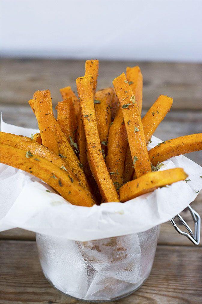 recipe: butternut squash fries seasoning [29]