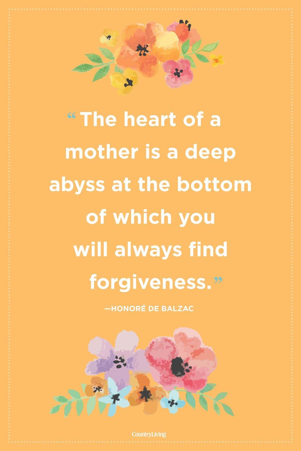 Share These Mother S Day Quotes With Your Mom Asap Happy Mother Day Quotes Mothers Day Quotes Short Mothers Day Quotes
