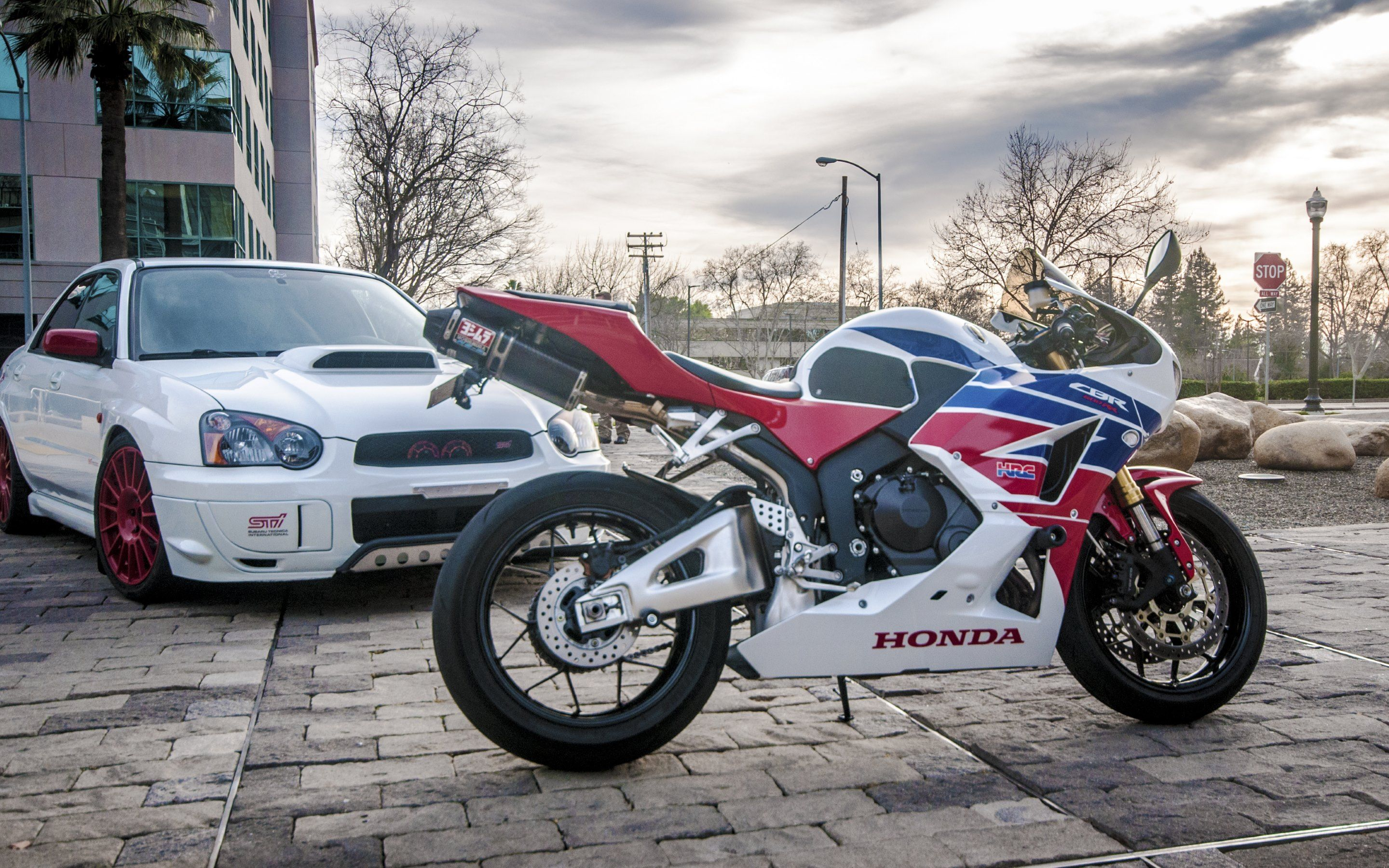 Superbe Honda CBR Htc One Wallpaper Best Htc One Wallpapers Free And