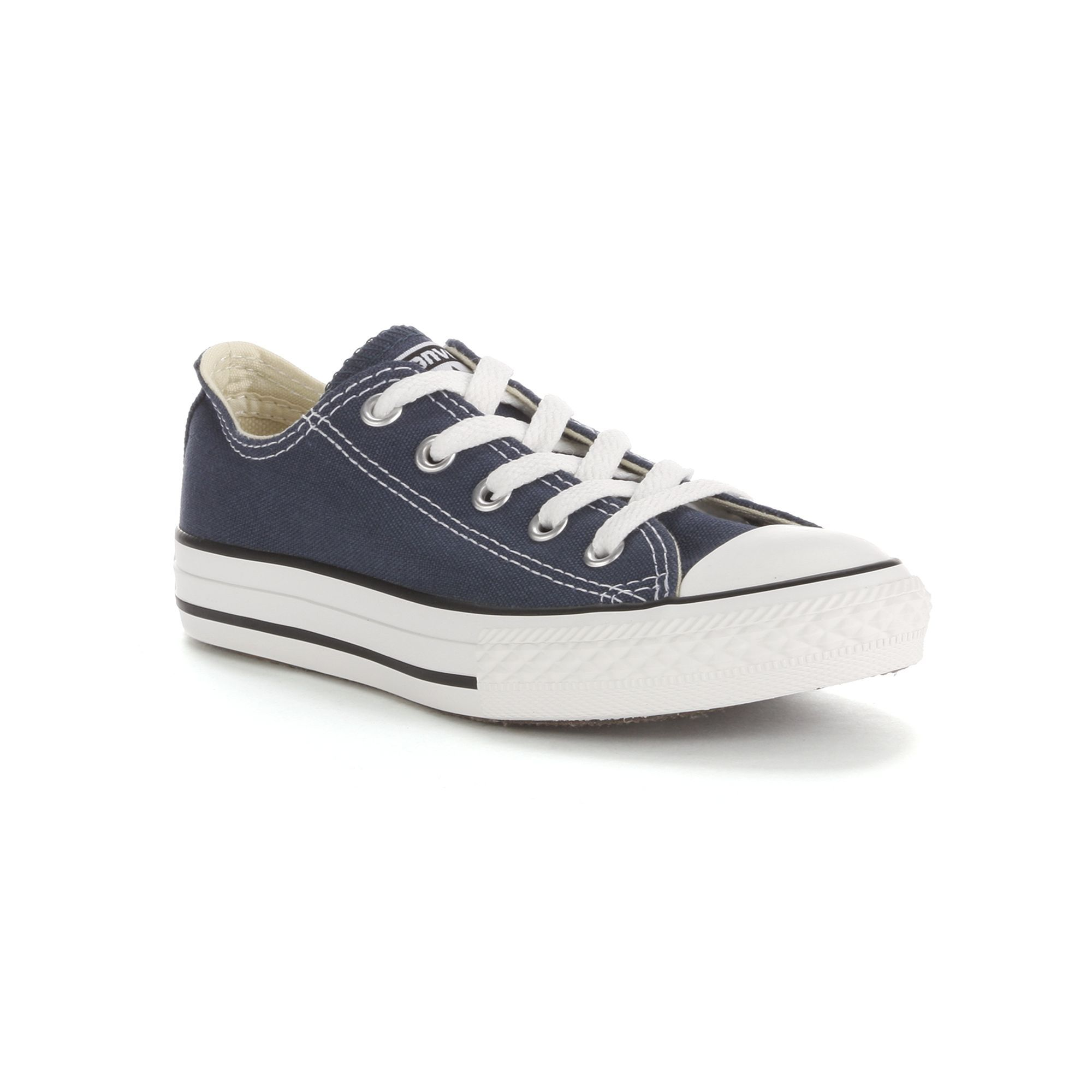 edf8054a01ab Kid s Converse Chuck Taylor All Star Sneakers