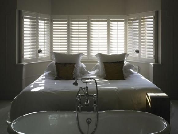 Shutter Crafters Our Work Plantation Shutters