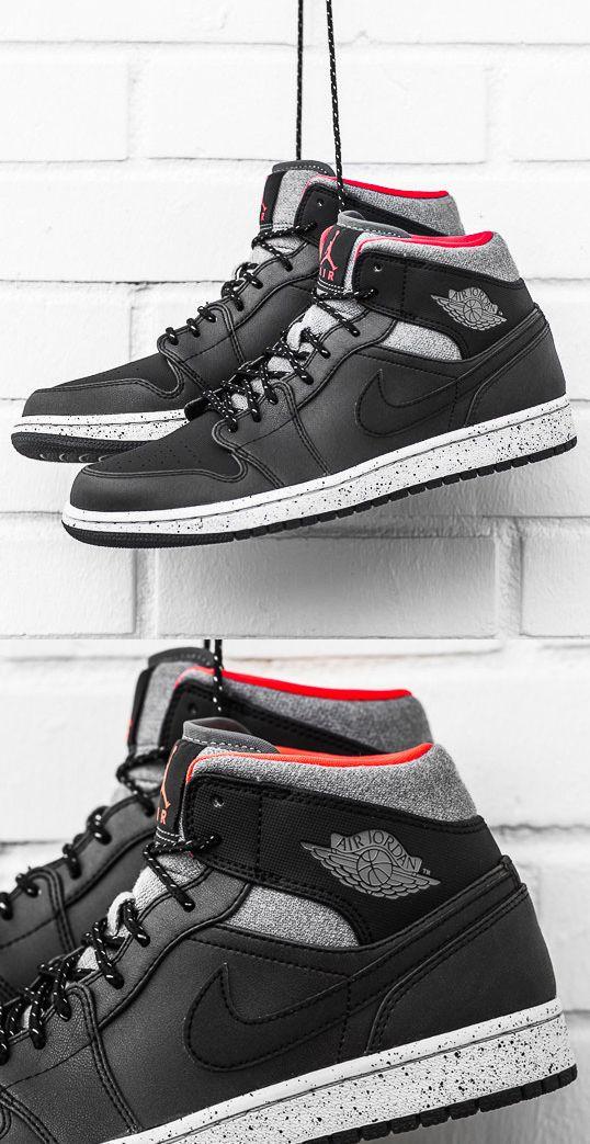 new concept ae729 88f83 Air Jordan Jordan Schuhe, Kleidung, Jordan 1, Jordan Shoes, Jordan Retro,