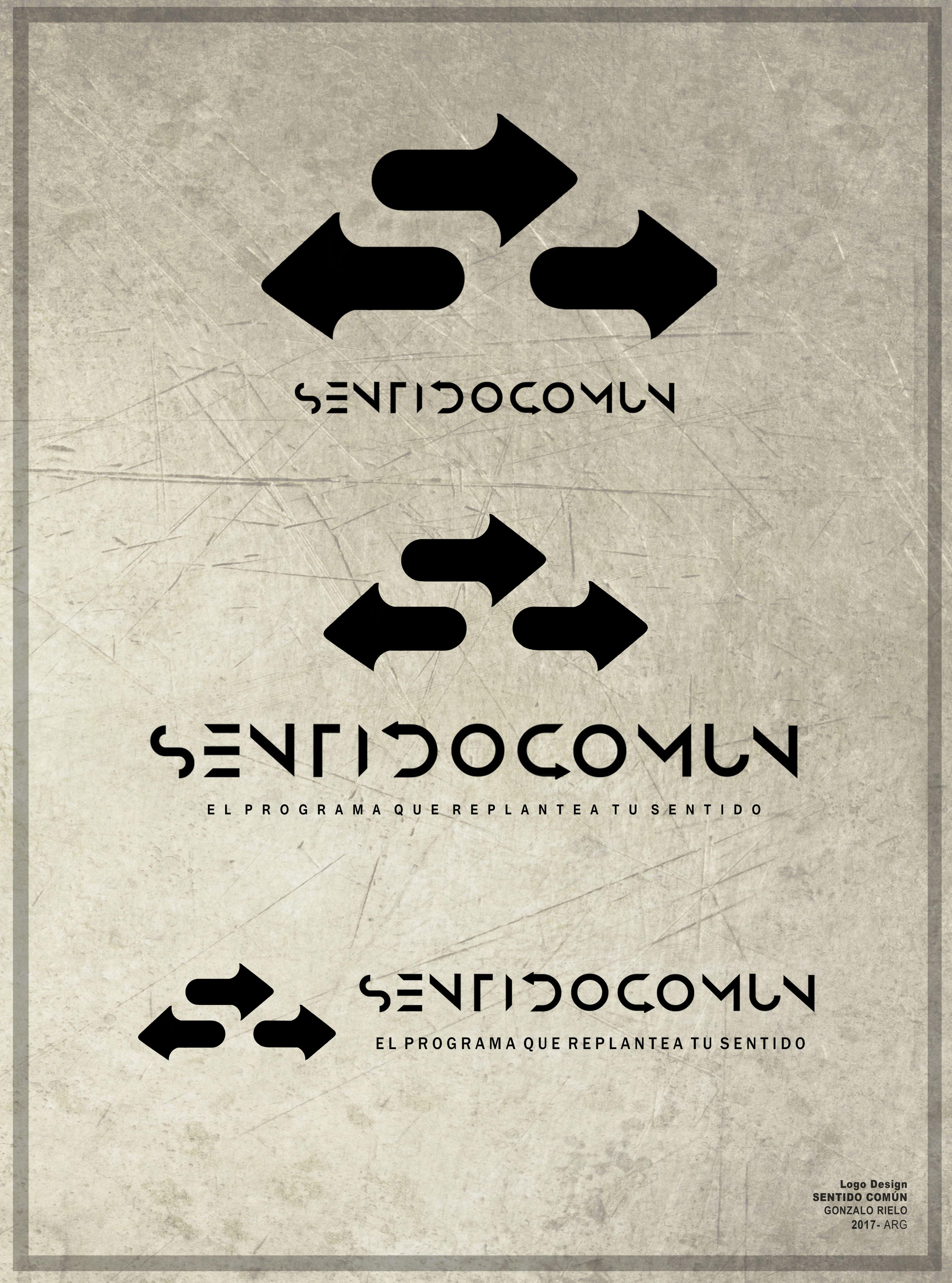 Pin en My Designs / Diseños Logotipos Imagotipo Isologo