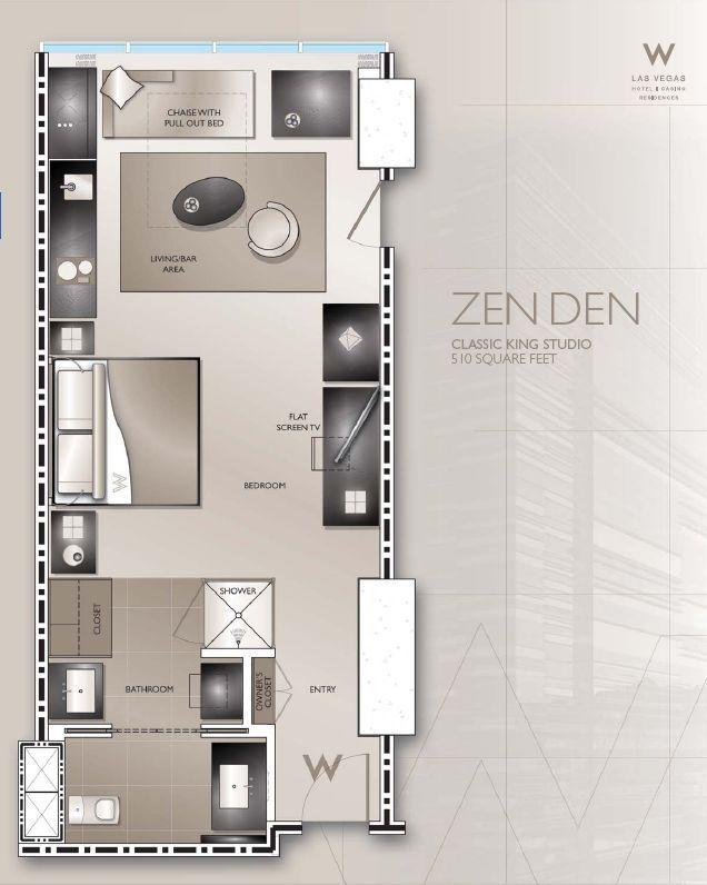 Hotel Guest Room Design: 1e3ed41966dc9825d7a3e33ad8ae019b.jpg (636×796)