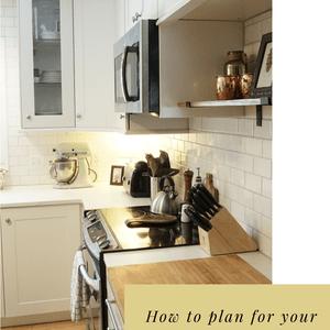 kitchen remodeling lucas tx