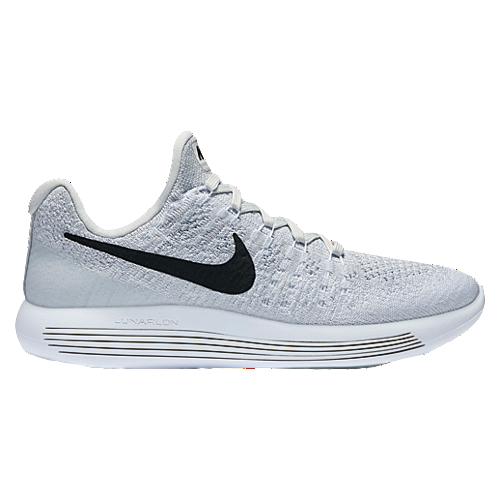 hot sale online f475d 2992a Nike Lunarepic Low Flyknit 2 - Women's at Foot Locker ...