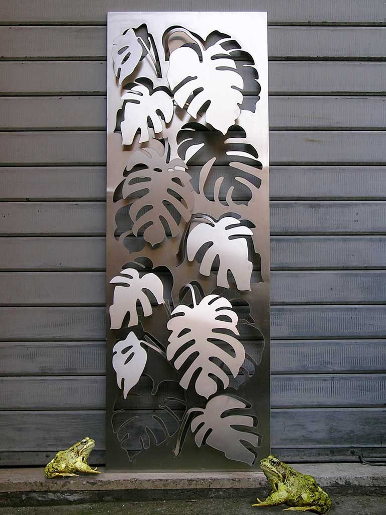 Leaves focus on material and layout pinterest leaves cnc and