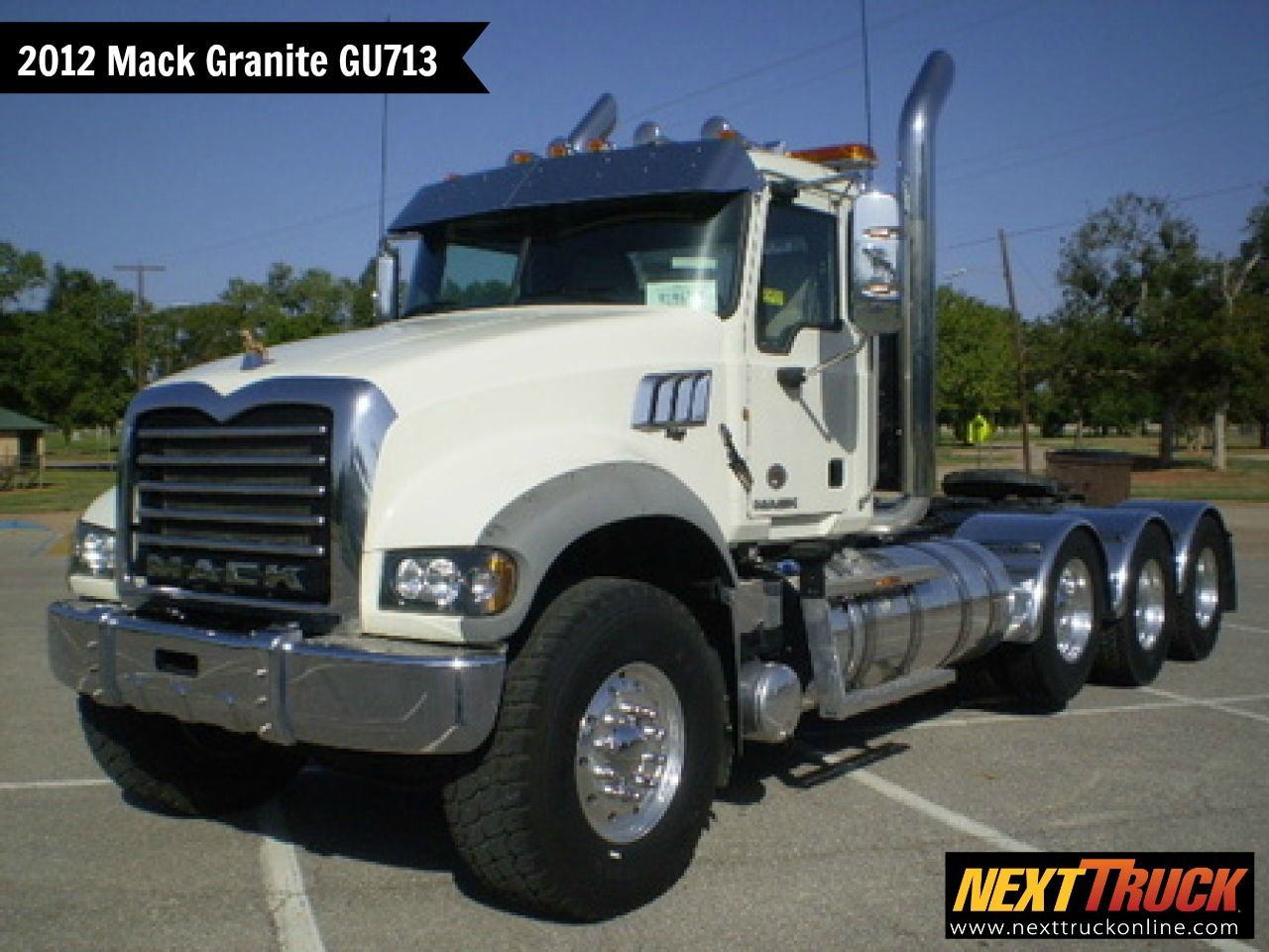 We have 373 granite trucks for sale lease search our listings for new used trucks updated daily from of dealers private sellers