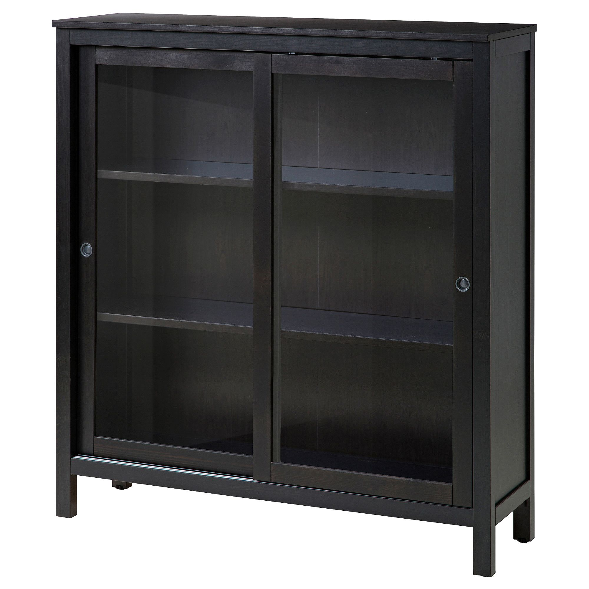 Furniture Home Furnishings Find Your Inspiration Glass Cabinet Doors Hemnes Ikea Hemnes