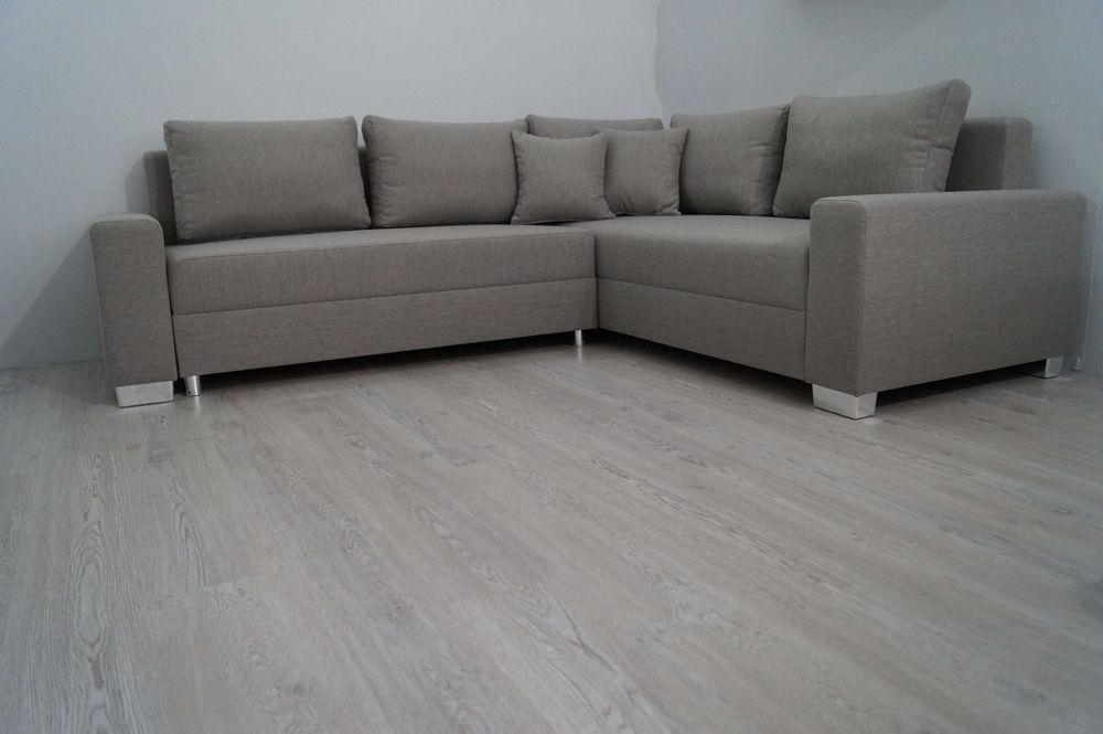 NEU!! 250cm mega Big Sofa COuch Wohnlandschaft megasofa Bettsofa - big sofa oder wohnlandschaft