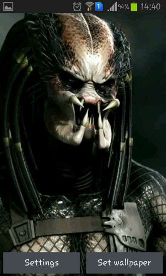 Download Italian Movie Predator