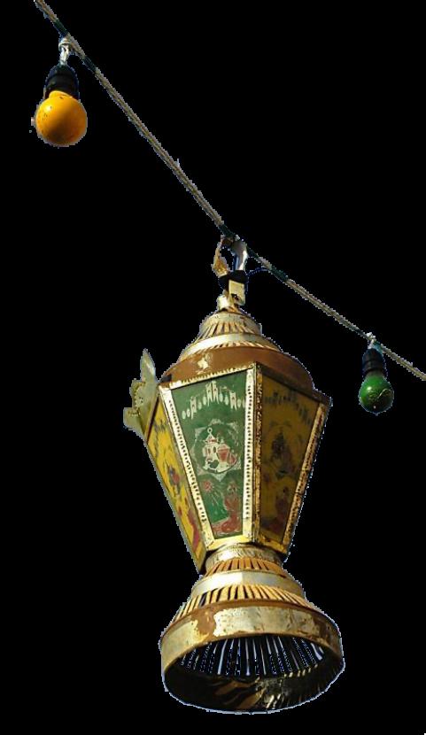 Download Lamp Ramadan Kareem Png Images Background Png Free Png Images Ramadan Png Ramadan Kareem Lamp