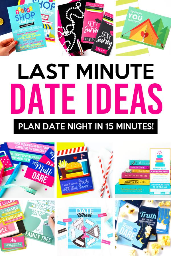 gratis online jødiske dating hjemmesider