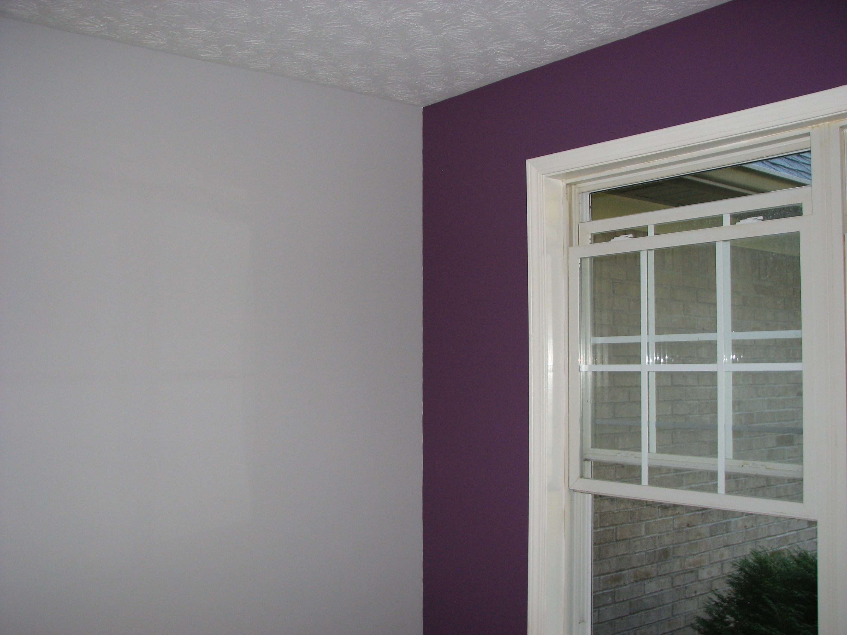 Lowes Paint Colors For Bedrooms Our Paint Colors Master Bedrooms Colors And The Ojays