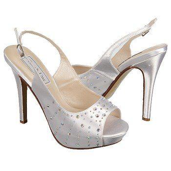 a244037d34d Touch Ups by Benjamin Walk Women s Brooke at Famous Footwear