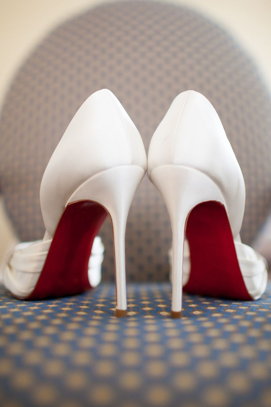size 40 0201e 0b852 Trista Kit on   christian louboutin high heels   Christian ...
