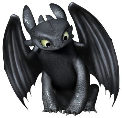 toothless how to train your dragon characters school of