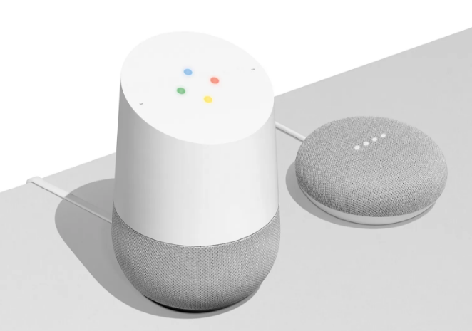 Google Home And Home Mini Launched In India Highlights And Price Mini Price Latest Gadgets Mini