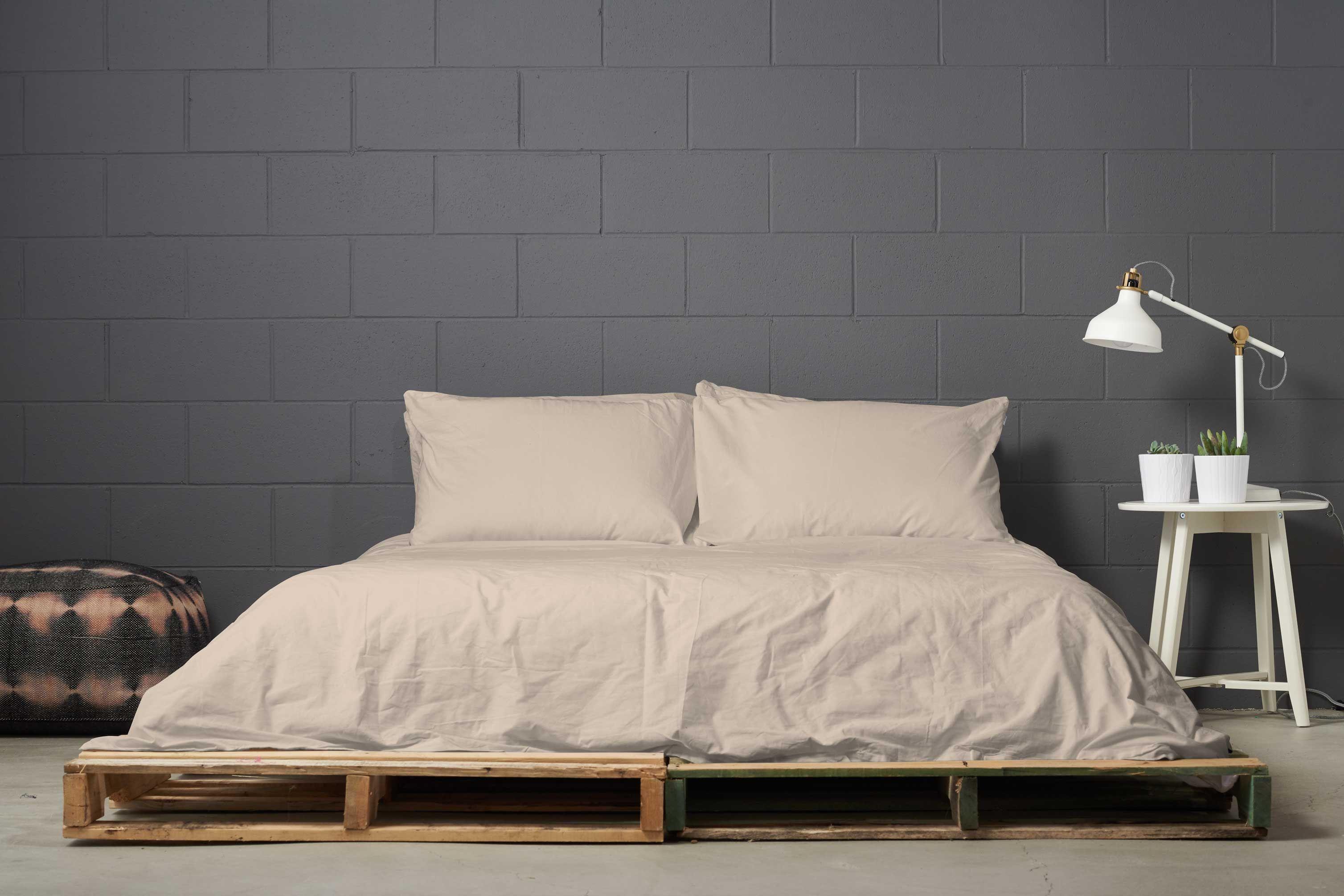 Sleep Set/Mocha