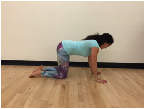 sweet and simple ideas for new yoga students  yoga poses