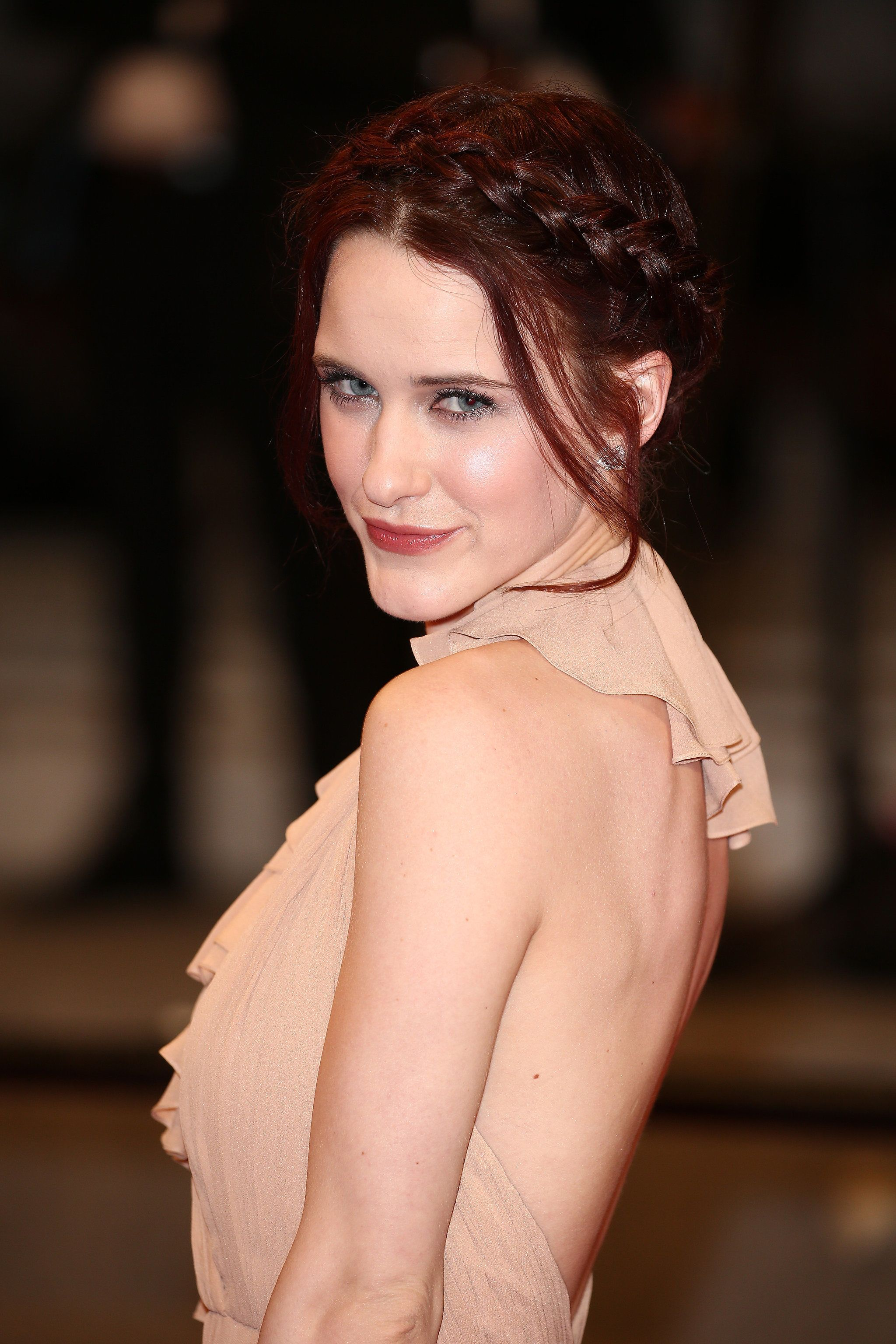 Hacked Rachel Brosnahan nude (34 photo), Tits, Hot, Boobs, butt 2017