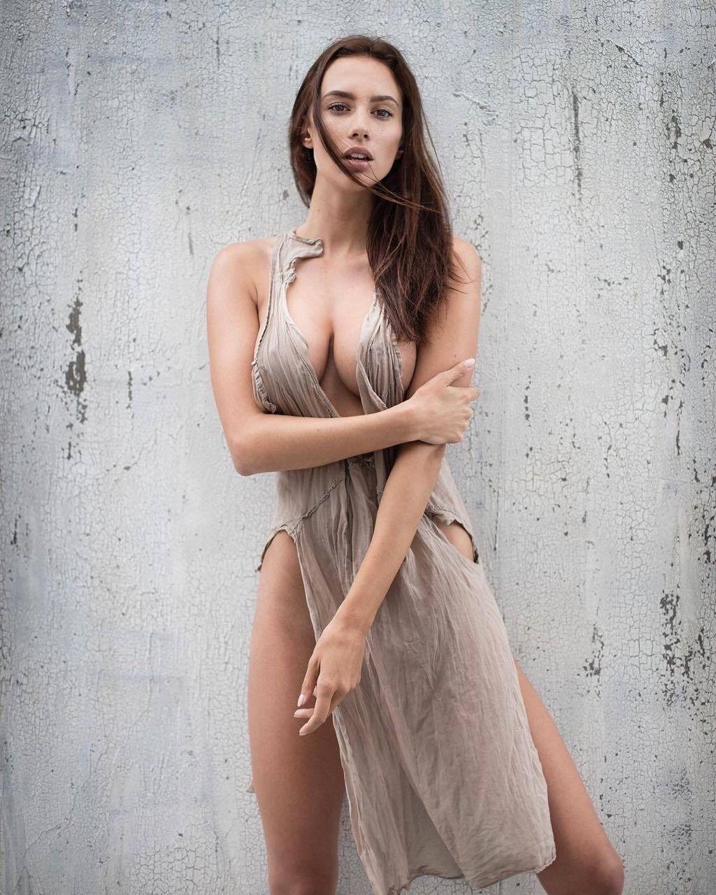Boobs Mary Leest nudes (92 photos), Topless, Is a cute, Feet, lingerie 2006