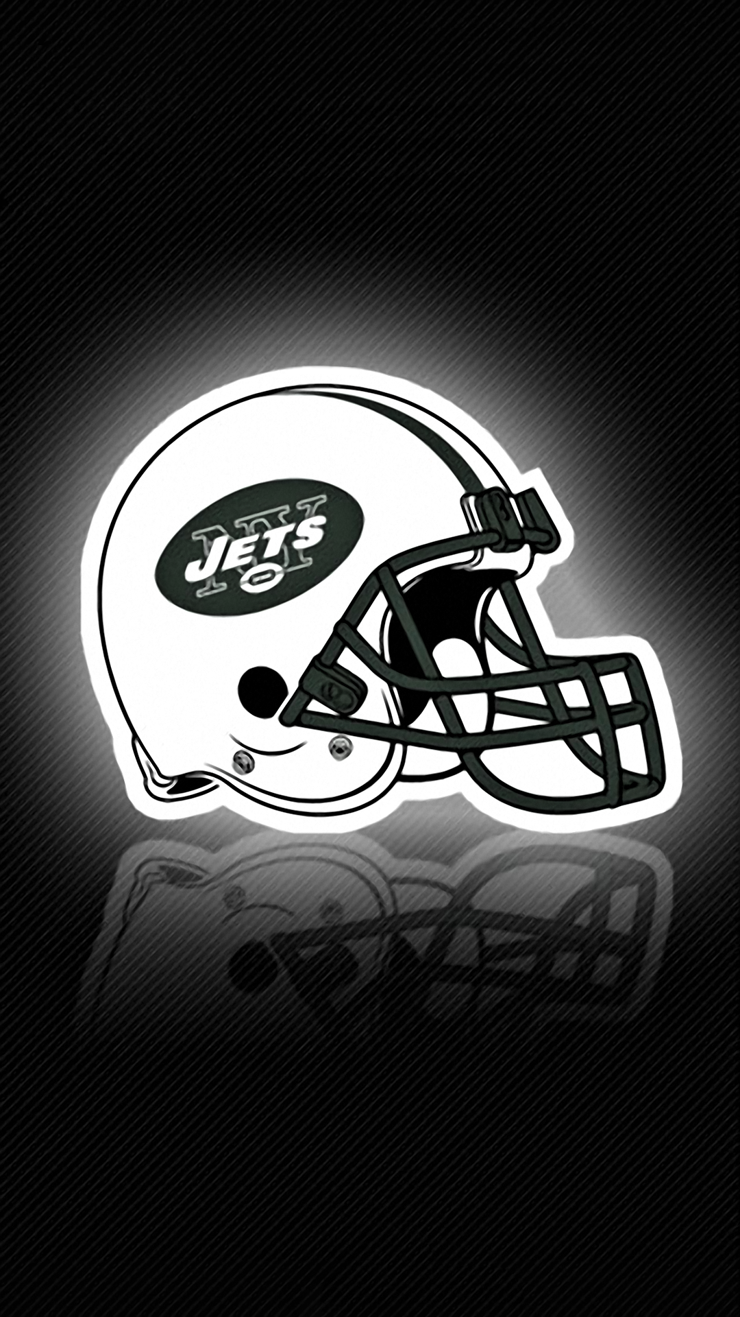 New York Jets Live Wallpaper Download New York Jets Live