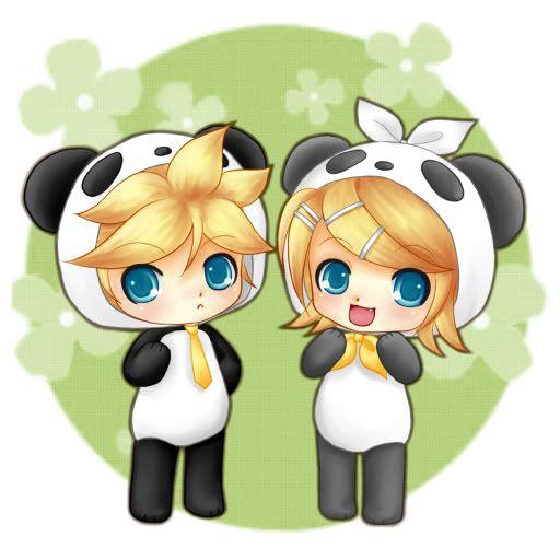 Gemelo, Estudio, Dibujos, El Anime Chibi, Anime Manga, Chibi Kawaii, Arte  Del Anime, Pandas, Google Búsqueda