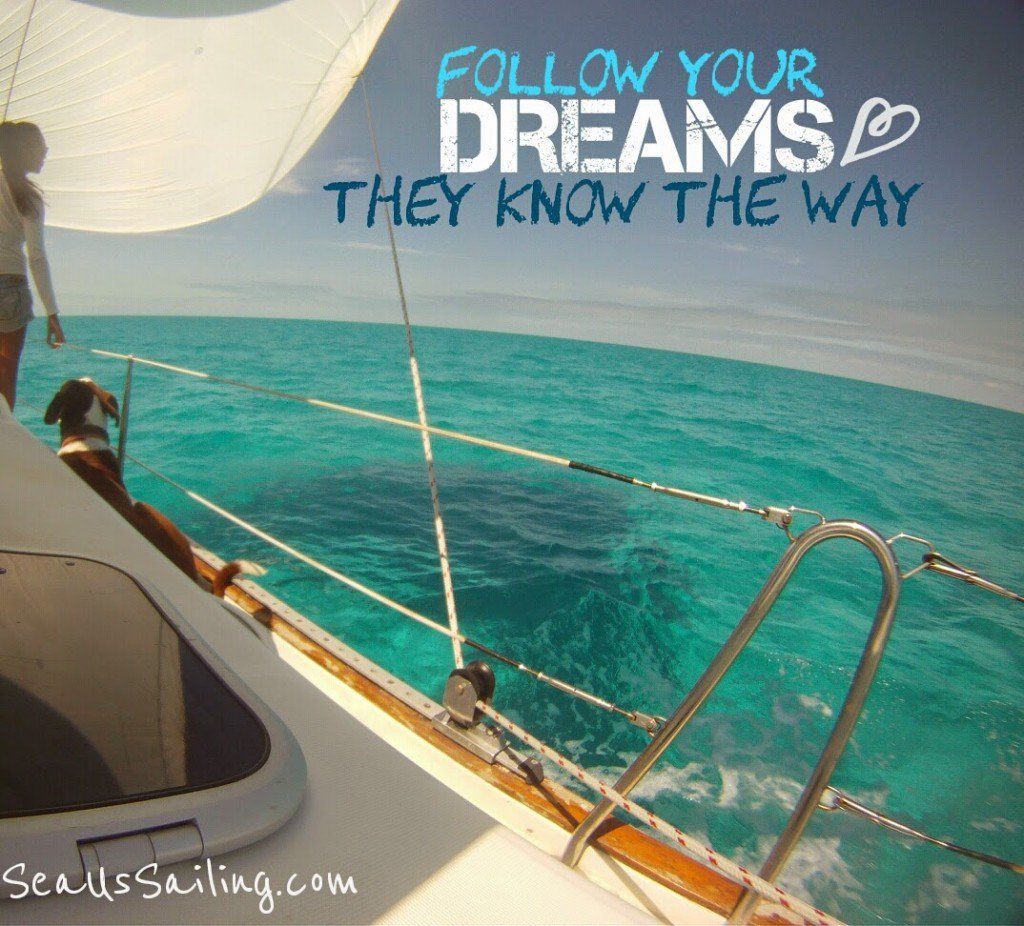 Quotes About Sailing And Life Image Result For Sailing Quotes  Sailing Quotes  Pinterest