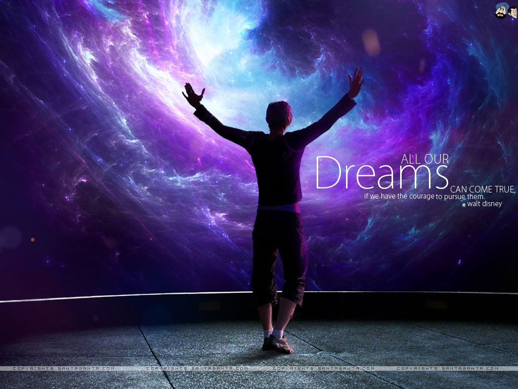 Wallpaper Ias Motivational Wallpapers With Images