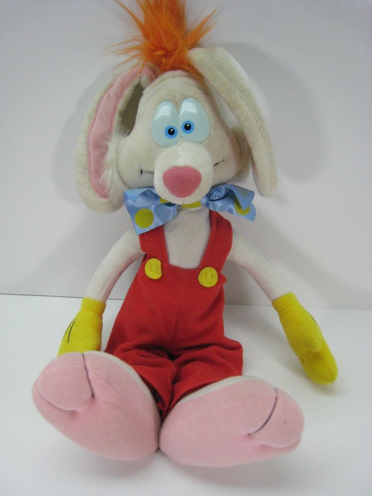 Pin On Plush Stuffed Animals And Toys For Sale