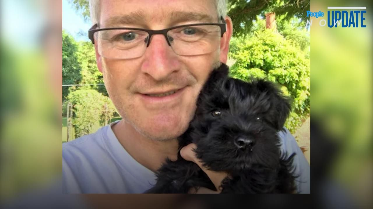 Delivery Driver For Amazon Steals Puppy Owner Emails Jeff Bezos And