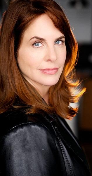 Stephanie Erb Age Wikipedia Height Instagram Bio In 2021 Stunt Woman Actor Model Tv Presenters