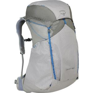 Photo of Osprey Packs Levity 60L Backpack