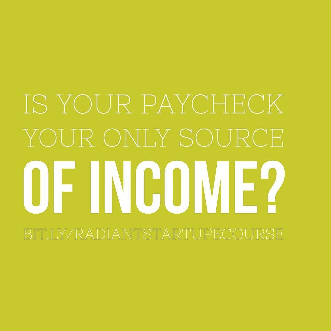 If You Know It S Time To Take Control Of Your Money Say I Am In