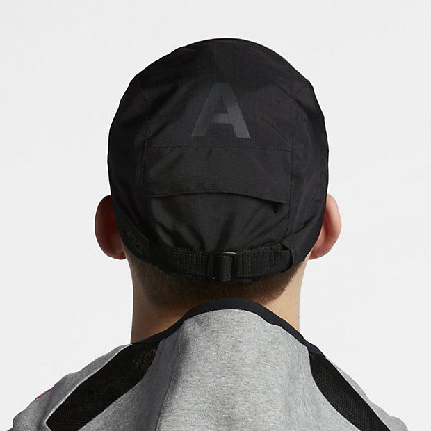 NikeLab ACG 3-in-1 Cap 5 Panel Hat 337e5e87f18